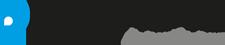 domena-logo-2011-45px-haut