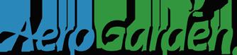 logo-aerogarden-72dpi