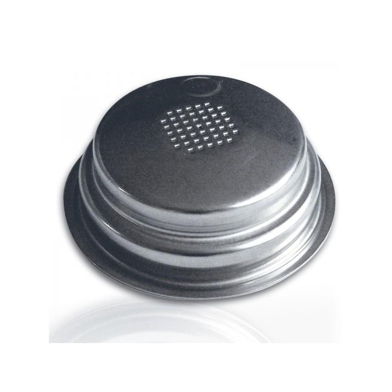 riviera bar filtre 1 tasse pour machine expresso ce320a 420a. Black Bedroom Furniture Sets. Home Design Ideas