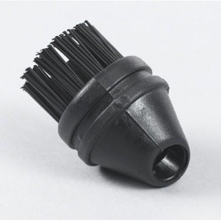 Astoria nettoyeur vapeur brosse ronde NN290A/K