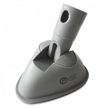 diffuseur vapeur shark sc624 accessoire pour nettoyeur vapeur sc 624. Black Bedroom Furniture Sets. Home Design Ideas