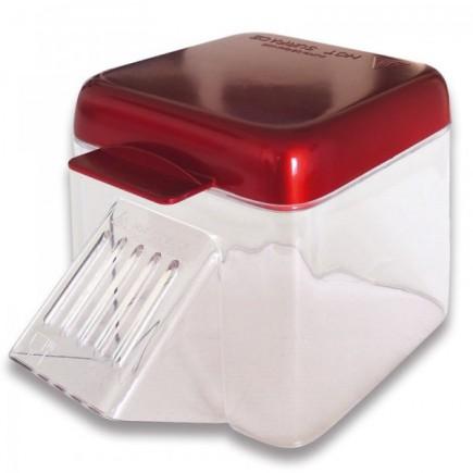 couvercle machine popcorn FC120