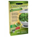 kit semences salade verte Aerogarden