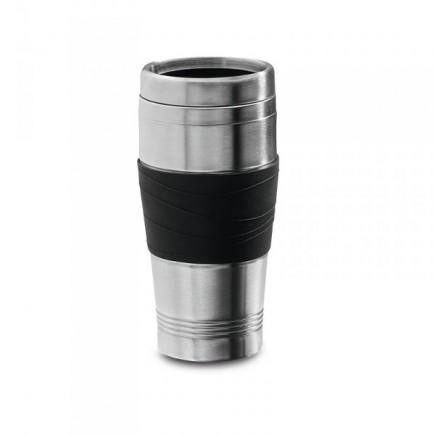 mug thermos inox