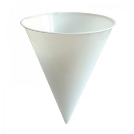 cones granita verres