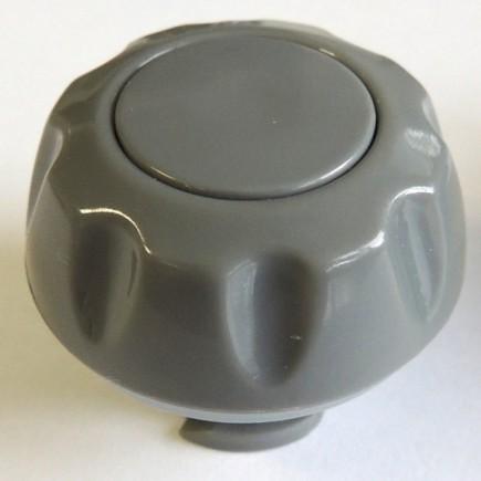 bouchon NT 554