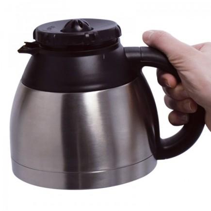Verseuse Isotherme pour Cafetière à