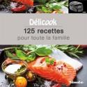 livre DK400