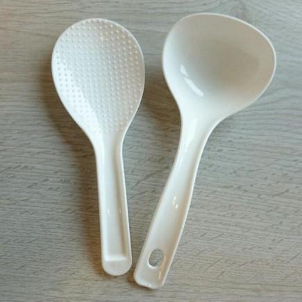 louche spatule delicook