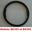 Joint couvercle QC355, DX356