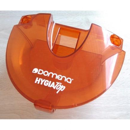 Réservoir HygiaTop