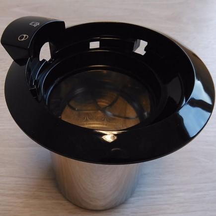 Panier à thé pour Ceylan QD675A
