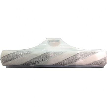 grande raclette ecodrop