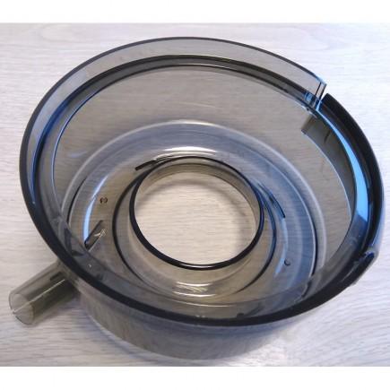 Cuve centrifugeuse PR776A