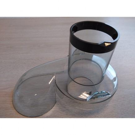 Couvercle centrifugeuse PR778
