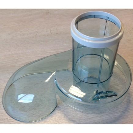 Couvercle PR772A1 centrifugeuse