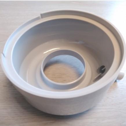 Cuve centrifugeuse PR772A1