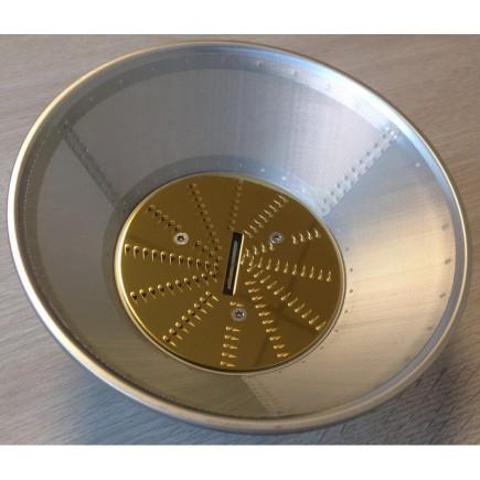 Panier filtre PR772A1 PR775A