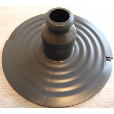 Disque émulsionneur PR854A