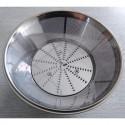 Panier filtre PR764A