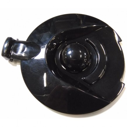 Couvercle cafetière CF540A CF547A