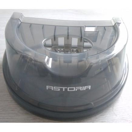 reservoir RC500A