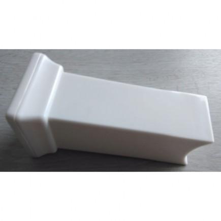 poussoir du hachoir PH225A