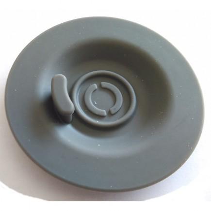 Disque de nettoyage CE862A