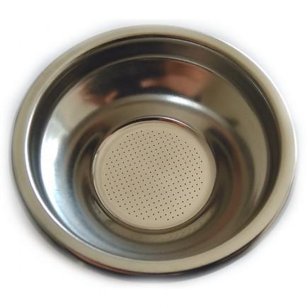 Filtre simple paroi une tasse CE862A