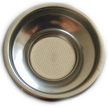 filtre double paroi CE862A