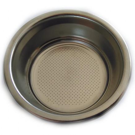 Filtre double paroi 2 tasses de CE862A
