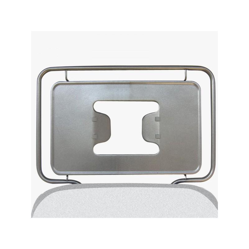 Libellule housse de table repasser de qualit 130 x 45 - Housse table a repasser ...