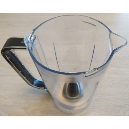 Bol du blender patissier PC262