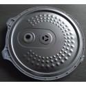 Couvercle intérieur QMC560 Maestro