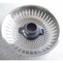 Filtre inox de presse-agrumes PPA620