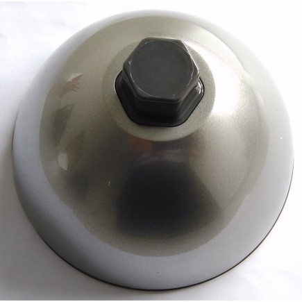 Dome presse-agrumes PPA620