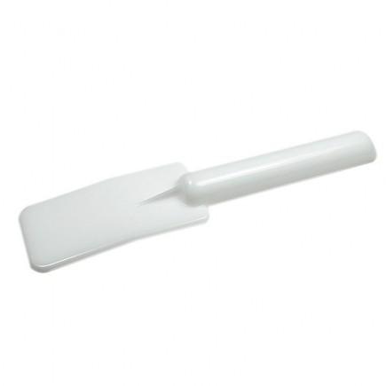 spatule pour turbine a glace
