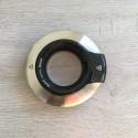 Couvercle pour BT629A
