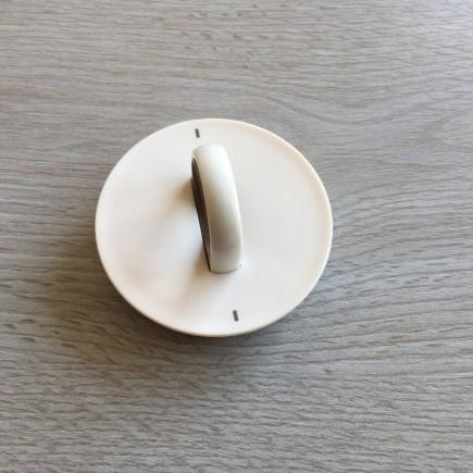 Couvercle panier à thé BT620A
