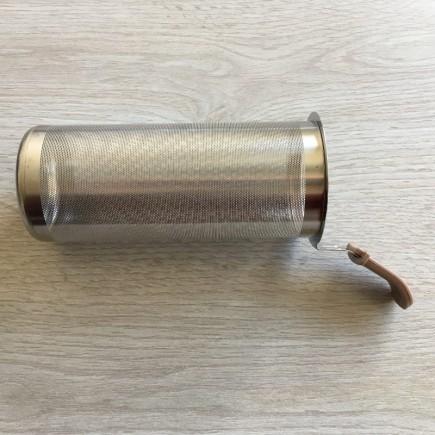 Panier à thé de BT620A