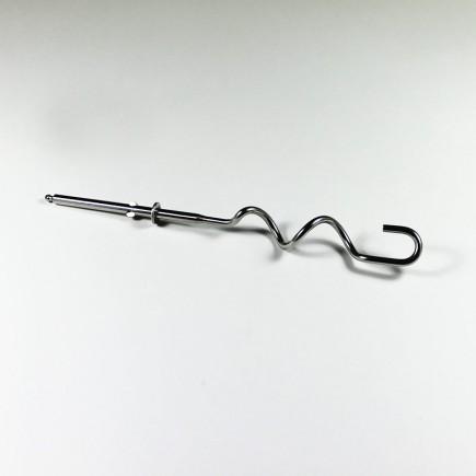 Crochet pétrisseur PR021A