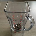 Bol lames blender BL870A The Boss