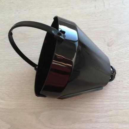 Porte filtre cafetiere FD300 Simeo