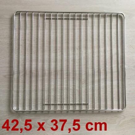 grille four 42,5 par 37,5 cm