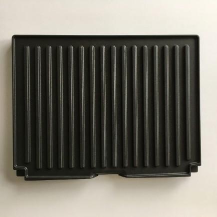 Plaque gril QGC850