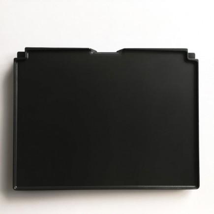 Plaque plancha QGC850