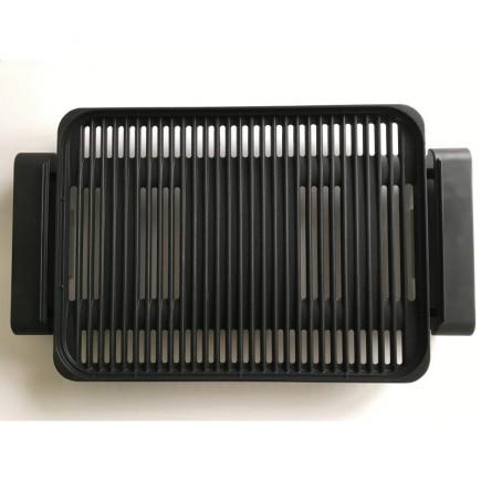plaque grill de plancha QC460A QP660A