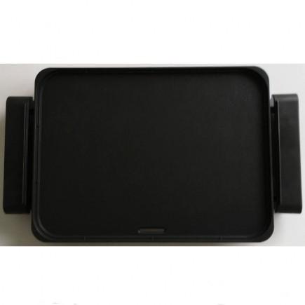 Plaque plancha pour QC460A QP660A