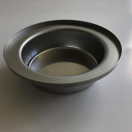 coupelle à eau pour Simeo fc460 fc465