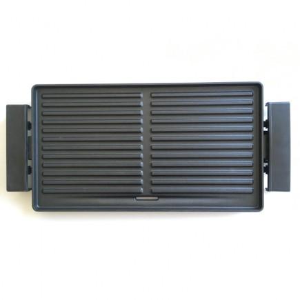 Plaque gril QPL630 Riviera Bar